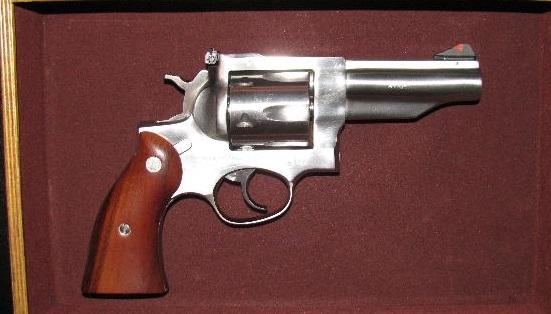 127291-02-ruger-redhawk-45-colt-4-ss-640-482.jpg