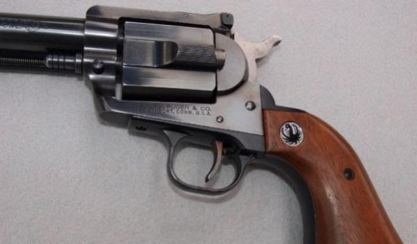 1639592-01-ruger-hawkeye-pistol-256-640-415.jpg