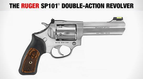 2015-ruger-sp101-327-federal-magnum-4-inch-380.jpg