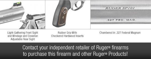 327-ruger-2-382.jpg