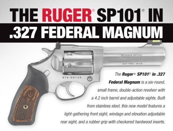 327-ruger-381.jpg