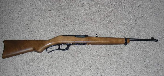 34748-01-ruger-96-22-lever-action-22lr-640-292.jpg
