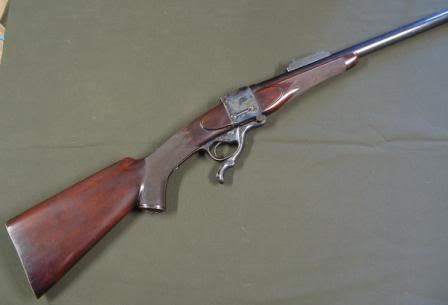 a-gibbs-farquharson-rifle-369.jpg