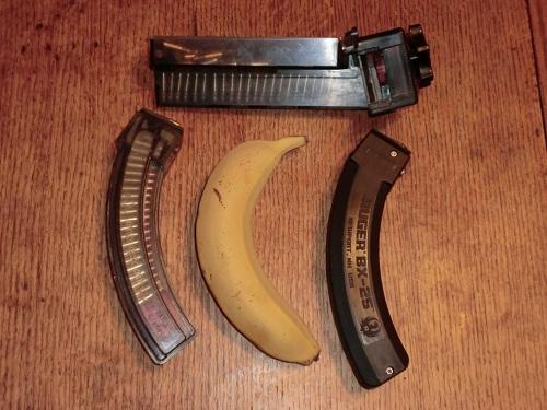 bchotlips-2a-bx25-and-standard-banana-122.jpg