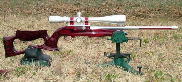 cal-guns-265.jpg