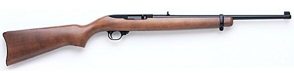 carbine-wood-13.jpg