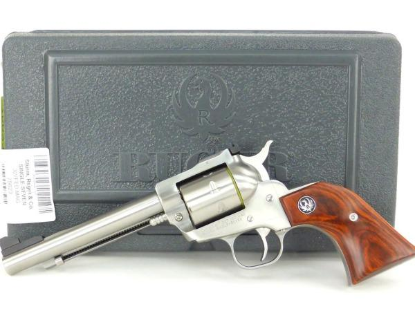 collector-s-firearms-285.jpg