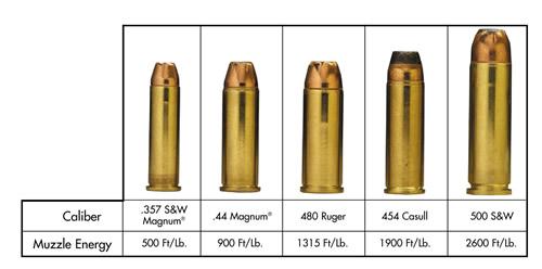 compare-16.jpg