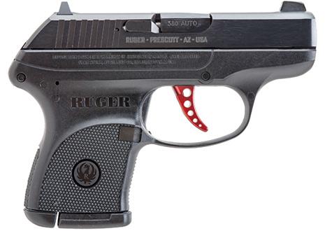custom-lcp-331.jpg