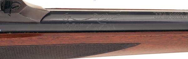 engraving-saddam-gun-78.png