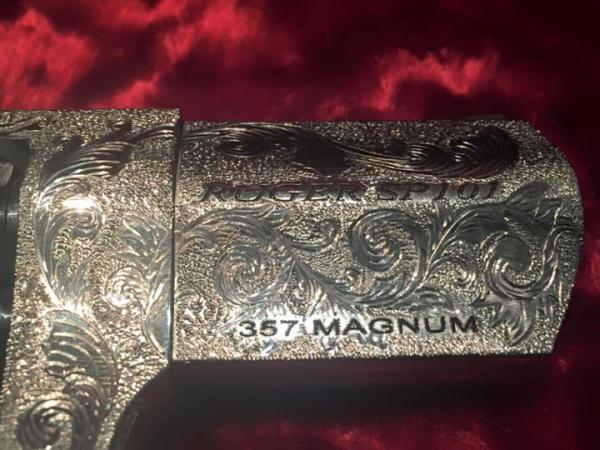 extensively-engraved-one-of-a-kind-berden-sp101-11-534.jpg