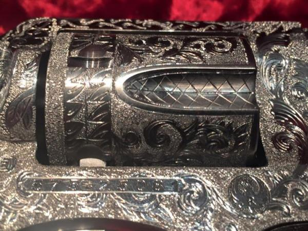 extensively-engraved-one-of-a-kind-berden-sp101-12-535.jpg