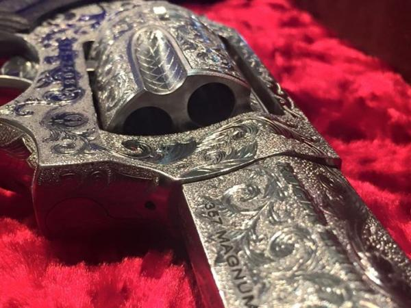 extensively-engraved-one-of-a-kind-berden-sp101-13-536.jpg