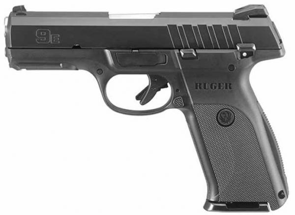 gun-holsters-and-gear-239.jpg