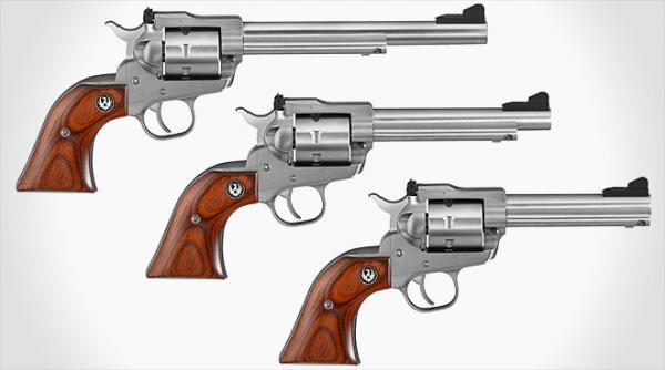 guns-286.jpg
