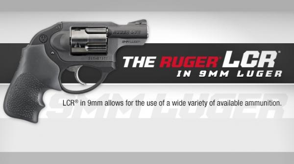 guns-com-263.jpg