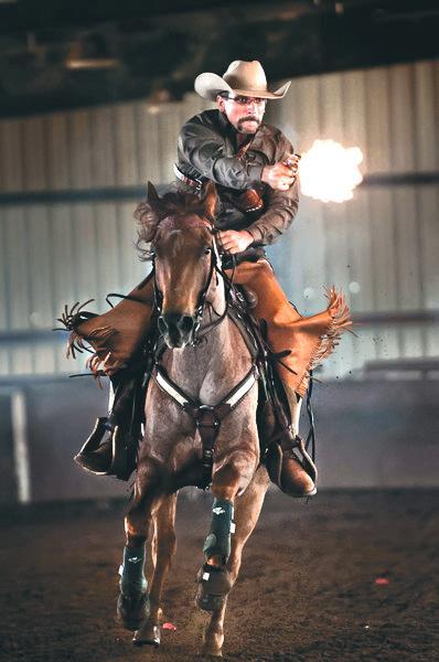 horsemen-online-281.jpg