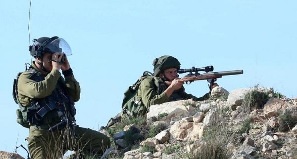 israeli-soldiers-518.jpg