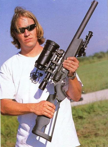 knights-revolver-rifle-ruger-redhawk-379.jpg