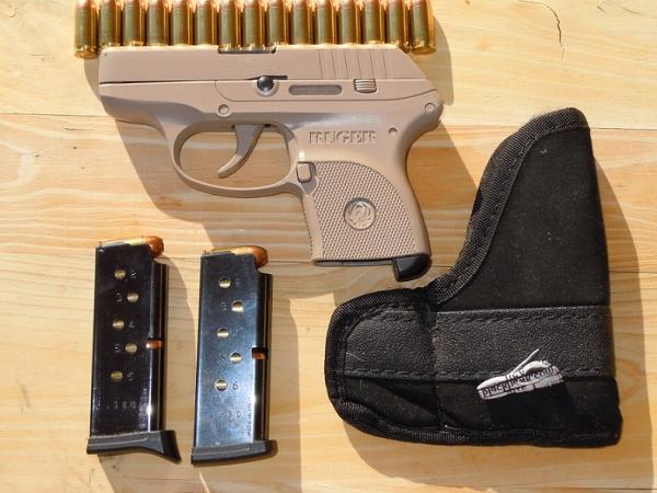 lcp-pocket-carry-333.jpg