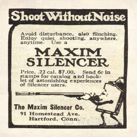 maxim-suppressor-188.jpg