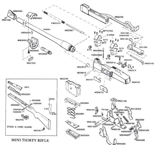 mini-30-diagram-355.jpg