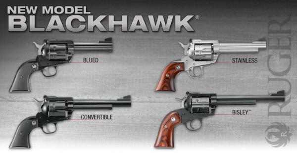 new-model-blackhawk-53.jpg