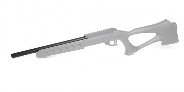 radical-arms-1022-544.jpg