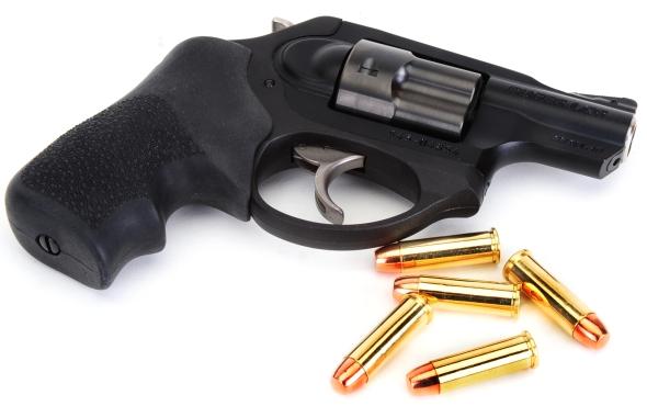 real-guns-298.jpg