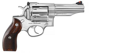 redhawk-45-438.jpg