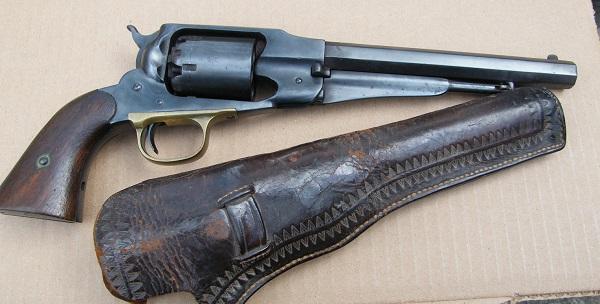 remington-1858-409.jpg