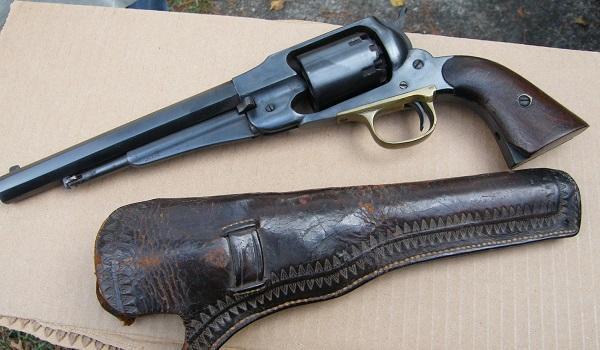 remington-1858a-408.jpg