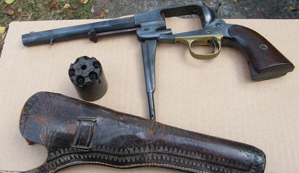 remington-1858b-407.jpg