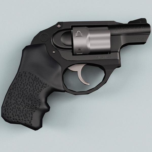 revolver-ruger-lcr-low-poly-09-bfd90bb8-0b73-49c7-93fa-60ed56451424large-135.jpg