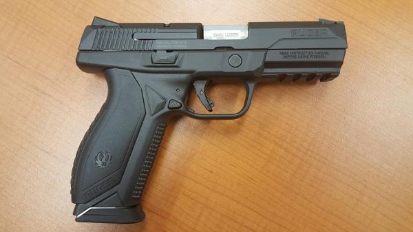 ruger-american-pistol-585.jpg