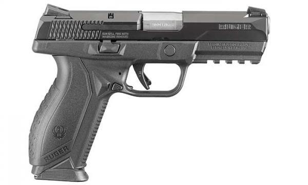 ruger-american-pistol-587.jpg