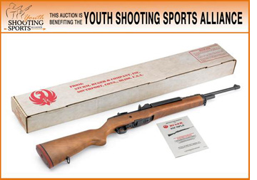 ruger-auction3-359.jpg