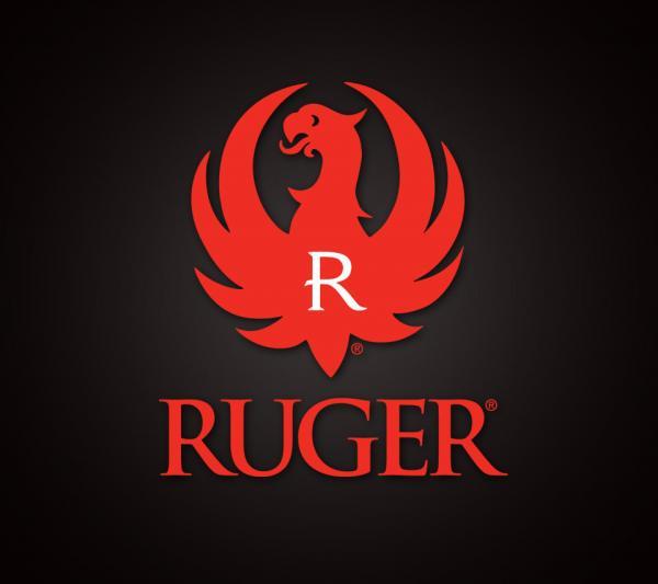 ruger-big-176.jpg