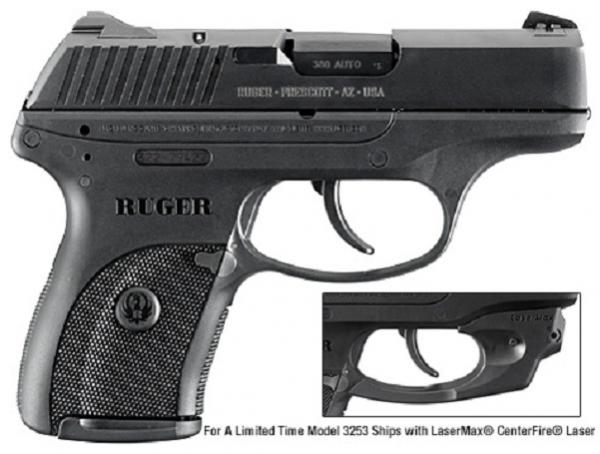 ruger-lc380ca-425.jpg