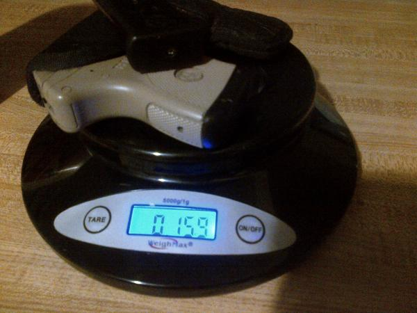 ruger-lcp-weigh-in-334.jpg