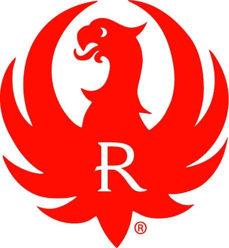 ruger-logo-final-lg-1-68.jpg