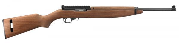 ruger-m1-carbine-1022m1c-593.jpg