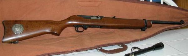ruger-model-44-25th-anniversary-carbine-44-magnum-279.jpg