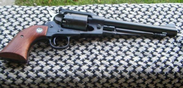 ruger-new-army-2a-404.jpg