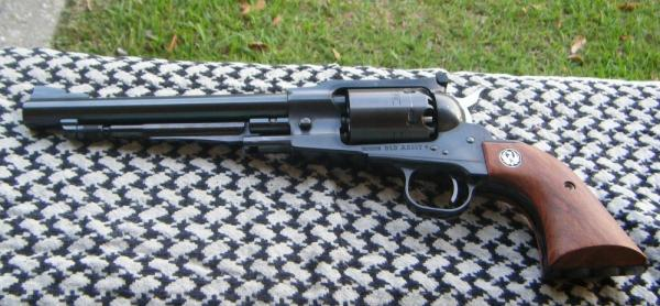 ruger-new-army-3a-406.jpg
