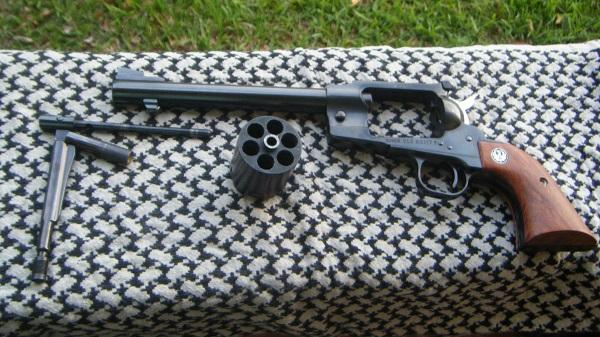 ruger-new-army-9b-405.jpg