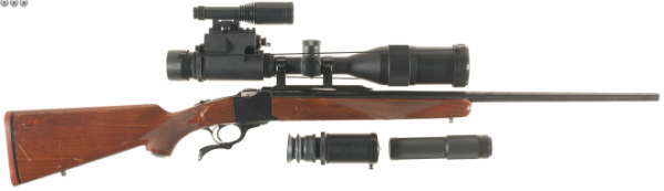 ruger-no-1-single-shot-rifle-chambered-in-22-250-from-the-1950s-with-old-anpvs2-night-vision-67.png