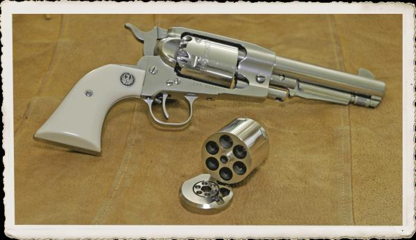 ruger-old-army-411.jpg