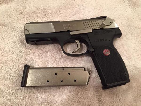 ruger-p345-45-caliber-2-434.jpg