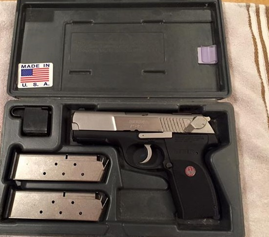 ruger-p345-45-caliber-435.jpg